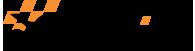 nkmotosport logo footer